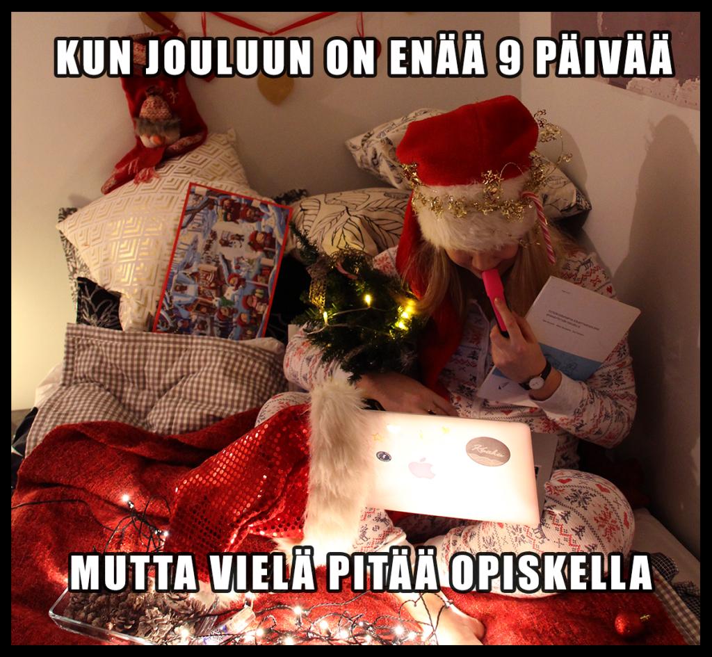 joulu_meme