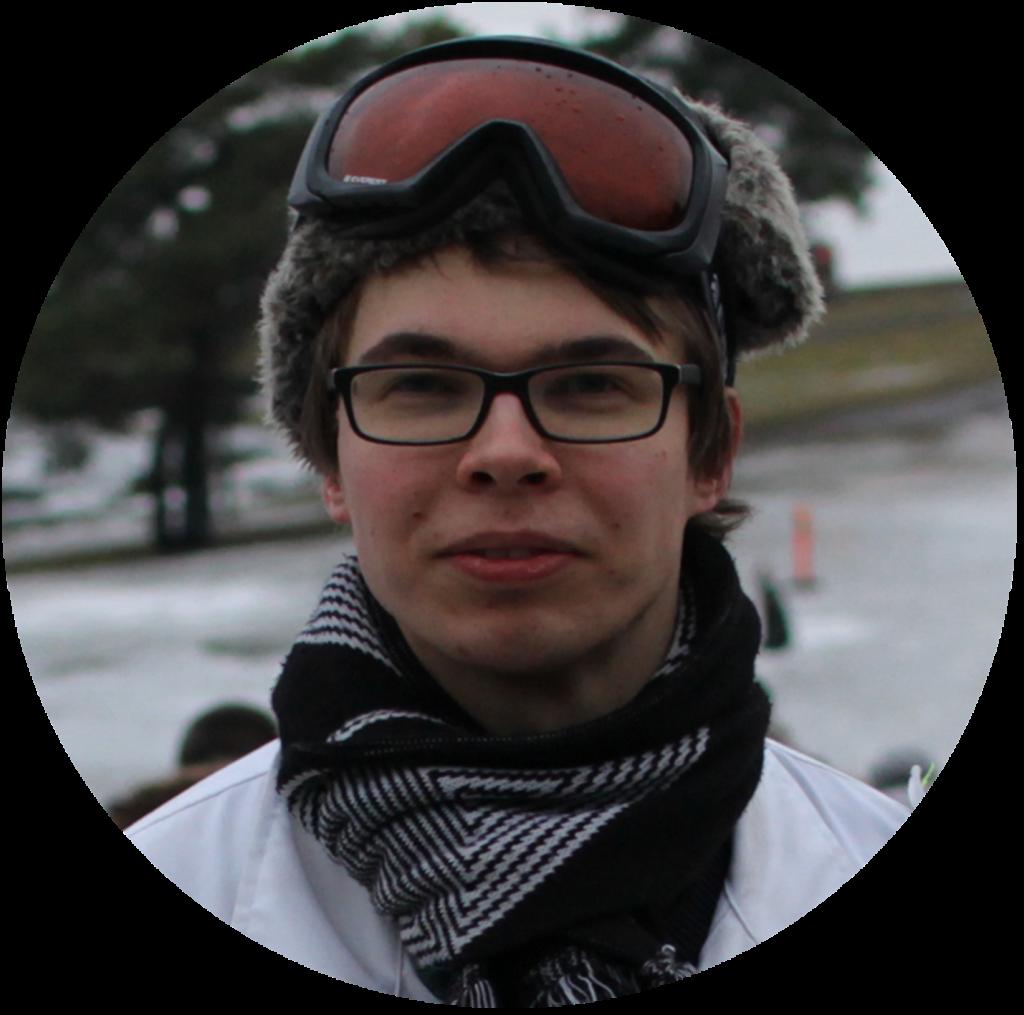 Antti_toimikuntajuttu