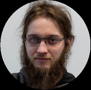 Exla_toimikuntajuttu
