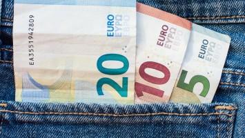 euro-1863441_1920