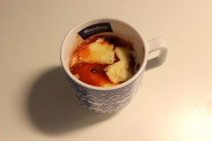 tomaattimuna_valmis