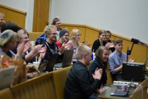 vaalikokous-OskariKorpelainen-023